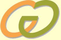 celera group logo