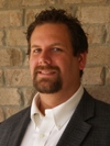 Troy Abruzzo, Managing Partner, Celera Group
